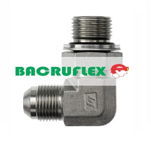 ADAPTER-HYDRAULIC-MALE-JIC