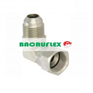 ADAPTER-HYDRAULIC-2071