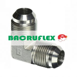 ADAPTER-HYDRAULIC-